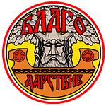 logo_blago